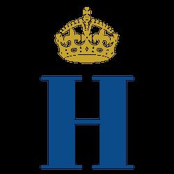 Hotelesdelujoenmadrid.com