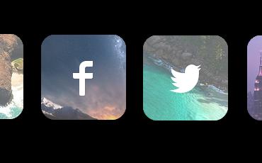 Agencia de social media en madrid