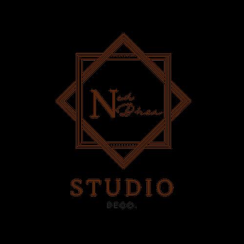 Ned Bhoa Studio