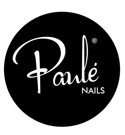 Paule Nails