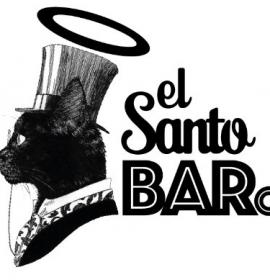 El Santo Barón